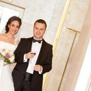 Düğün belgeseli fotoğrafları - wedding documentary