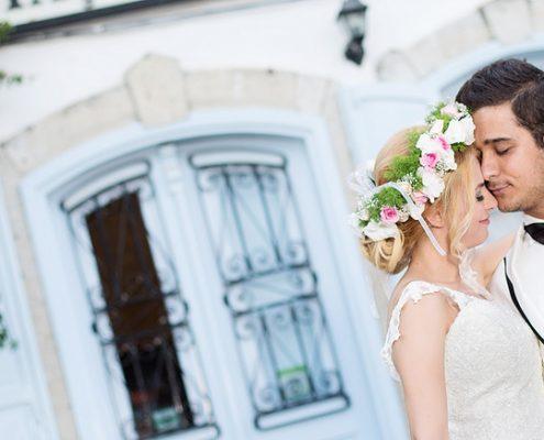 Alaçatı düğün fotoğrafları fotoğrafçısı