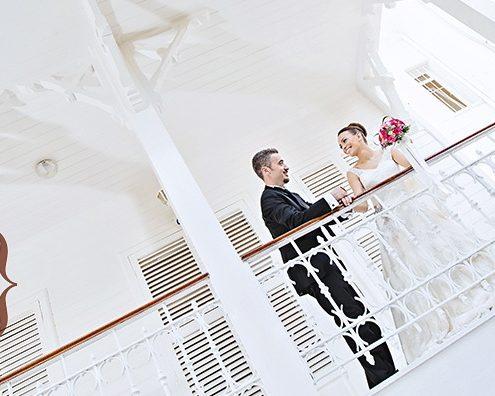 Büyük ada ve heybeliada düğün fotoğraf çekimi