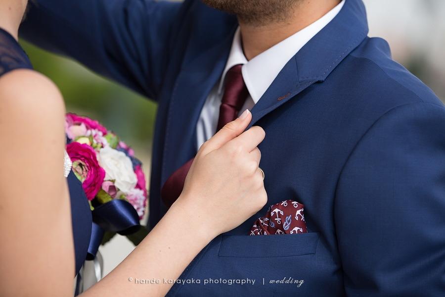 nişan fotoğrafçısı fotoğrafları - Engagement photos