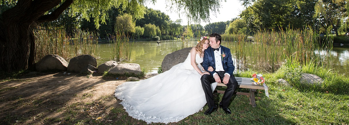 Bursa Düğün Fotoğrafçısı Fotoğrafları - wedding photos