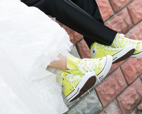 Kırklareli düğün fotoğrafçısı fotoğrafları - wedding photographer