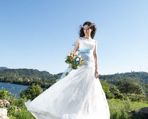 Ordu Perşembe düğün ve nişan fotoğrafları - wedding photos