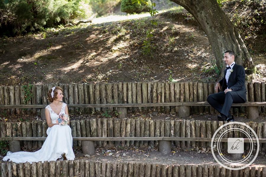 en iyi düğün fotoğrafçıları fotoğrafları