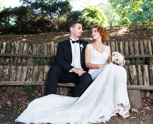 Düğün fotoğrafları istanbul - Wedding photos, photography