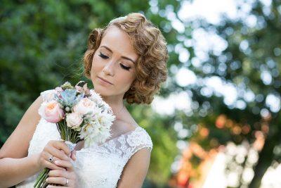 Düğün fotoğraf çekimi - wedding photos