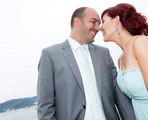 Nişan fotoğrafçısı fotoğrafları Engagement Session in Istanbul