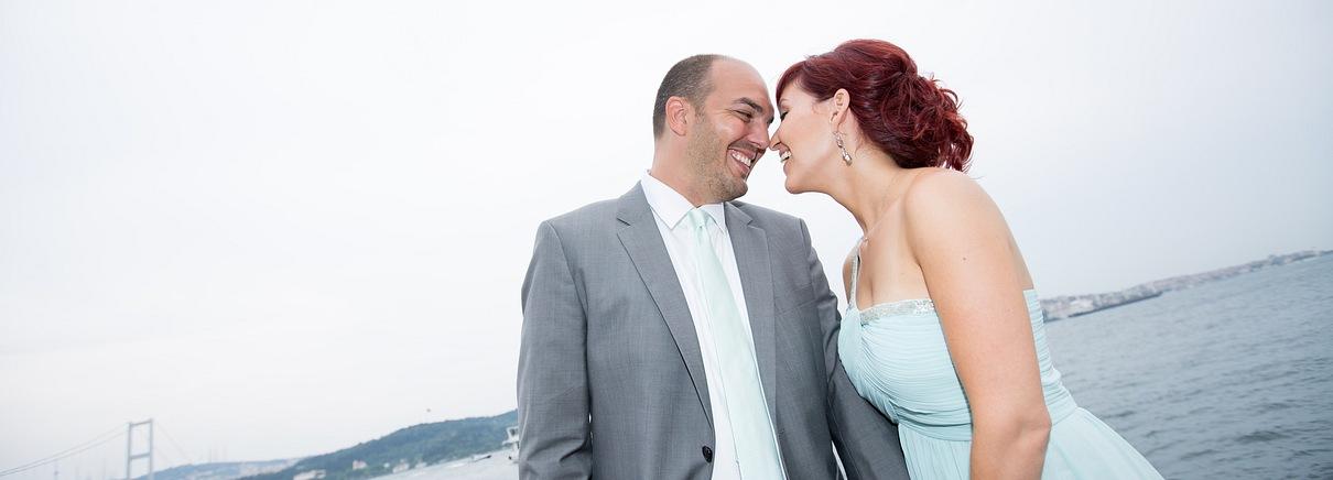 Nişan fotoğrafçısı istanbul engagement photos