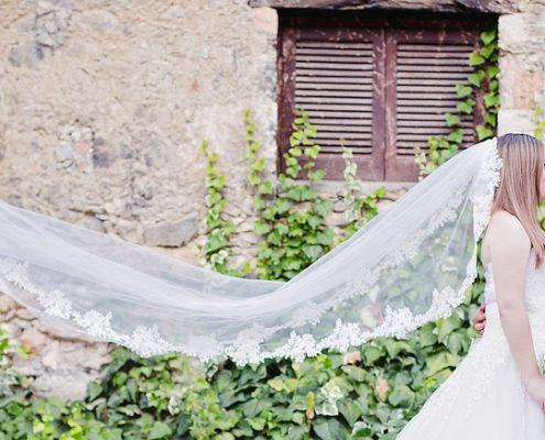 Kıbrıs düğün fotoğrafçısı fotoğrafları