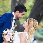 istanbul düğün fotoğrafları - wedding photos