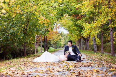 Düğün fotoğrafçısı en güzel pozlar