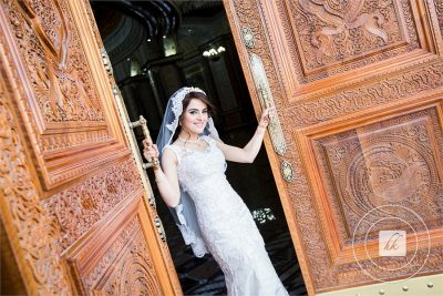 Dushanbe weddingphotographer