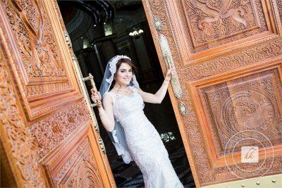 Dushanbe weddingphotographer