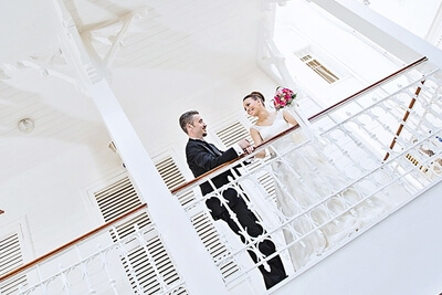 Adalar düğün fotoğrafları
