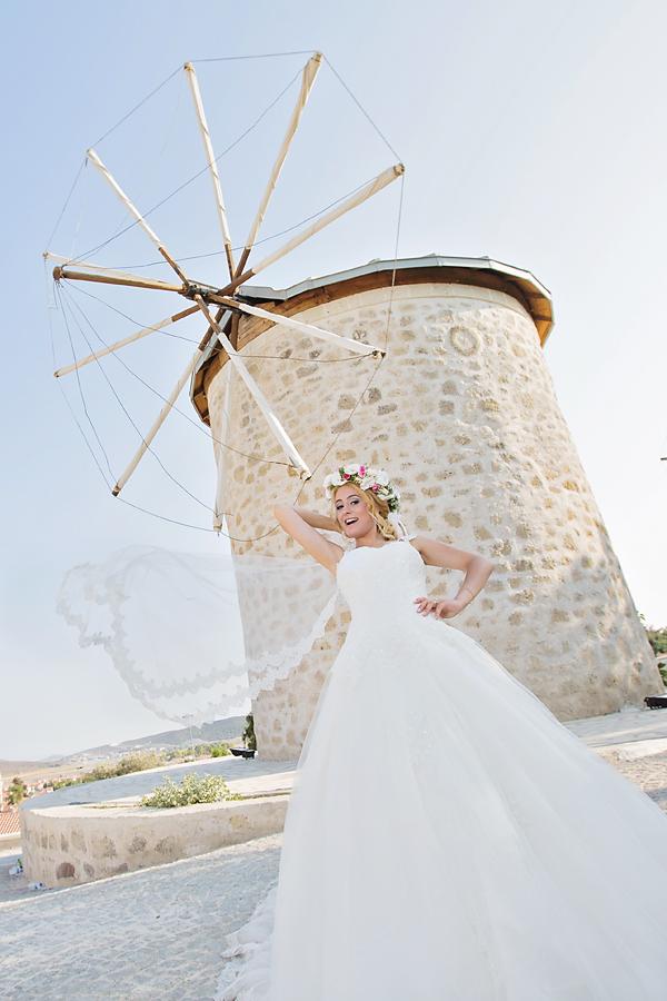 İzmir çeşme Alaçatı düğün fotoğrafçısı fotoğrafları