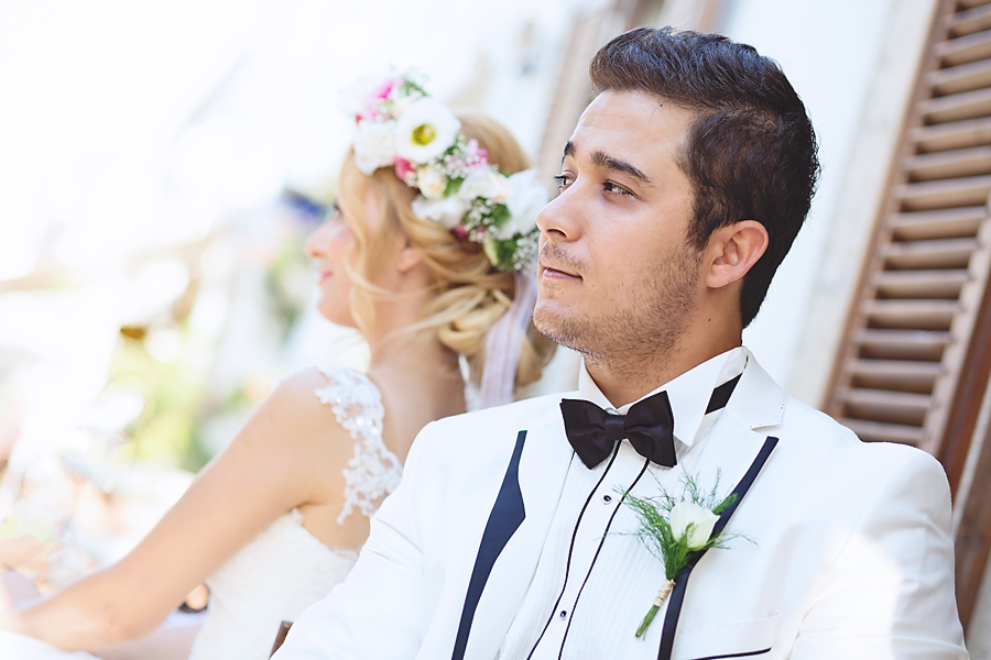 Alaçatı düğün fotoğrafçısı fotoğrafları wedding photos