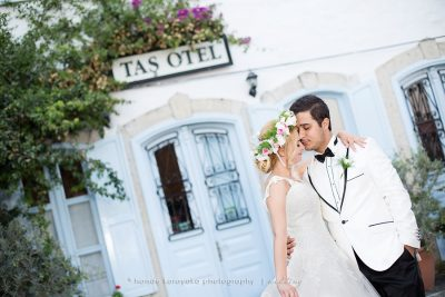 Çeşme Alaçatı düğün fotoğrafçısı fotoğrafları