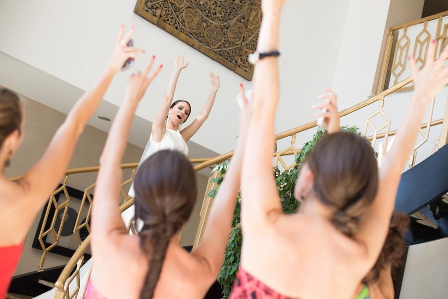 Bodrum da düğün fotoğrafçısı çekimi - wedding photos