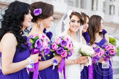 İstanbul en iyi düğün fotoğrafçıları fotoğrafları