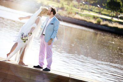 İstanbul düğün fotoğrafçısı - wedding photography