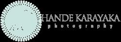 Düğün Fotoğrafçısı / Wedding Photographer
