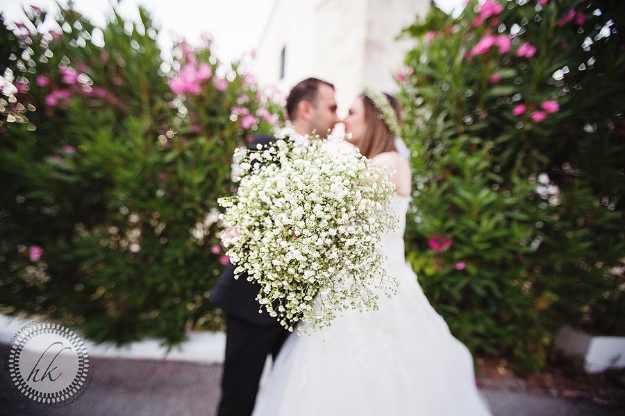 Kıbrıs düğün fotoğrafı, En güzel kıbrıs düğün çekimleri