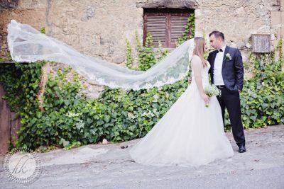 Kıbrıs düğün fotoğrafçısı fotoğrafları - cyprus wedding photos