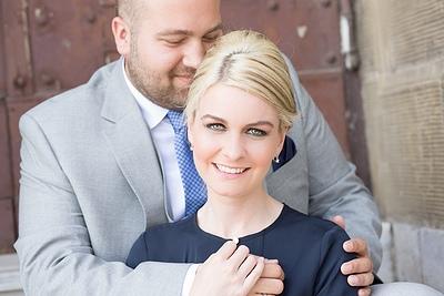 Düğün ve nişan fotoğrafları - fotoğrafçısı