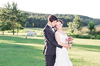 Sakarya düğün fotoğrafları wedding photos