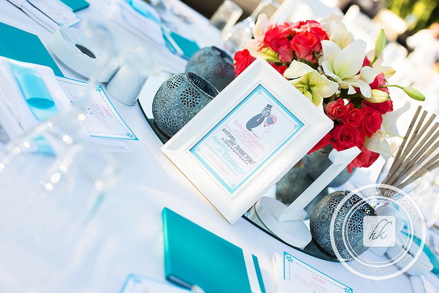 düğün organizayon ve dekorasyonu