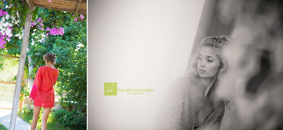 Bodrum düğün fotoğrafçısı fotoğrafları