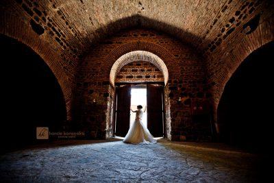 Bursa düğün fotoğrafçısı fotoğrafları