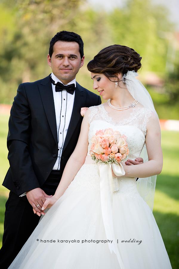Bursa inegöl düğün fotoğrafçısı fotoğrafları