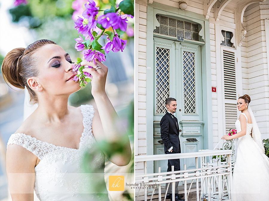 Büyükada heybeliada düğün ve nişan fotoğrafları