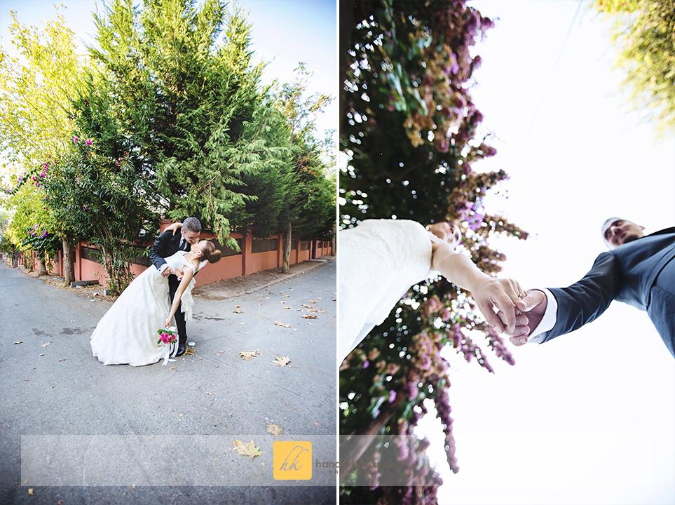 Adalar Düğün fotoğrafları Büyükada heybeliada Nişan