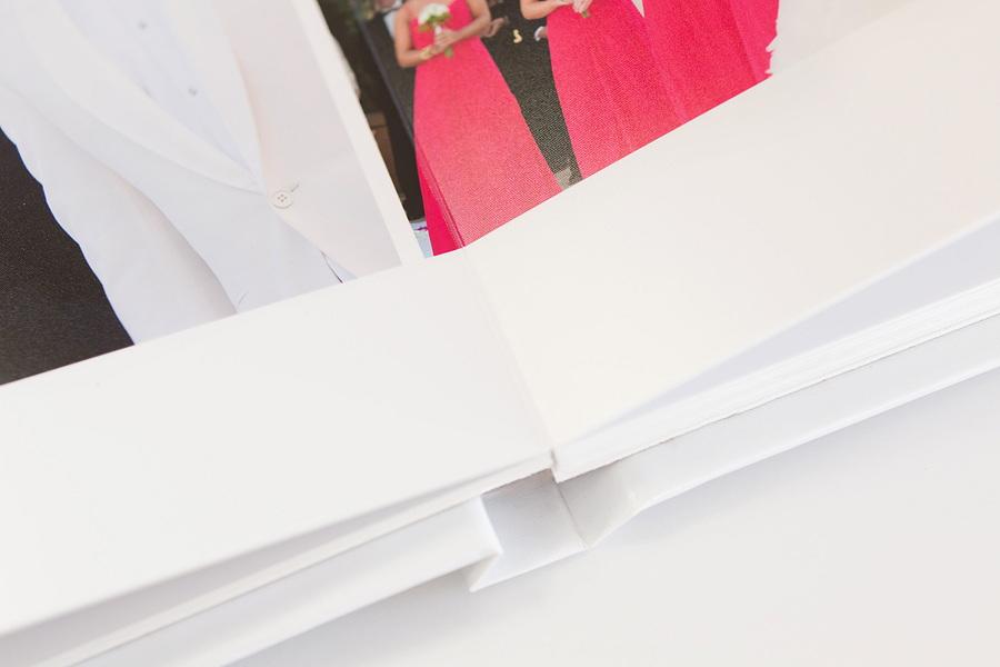 Düğün nişan albümü - Düğün fotoğrafçısı fotoğraf albümü