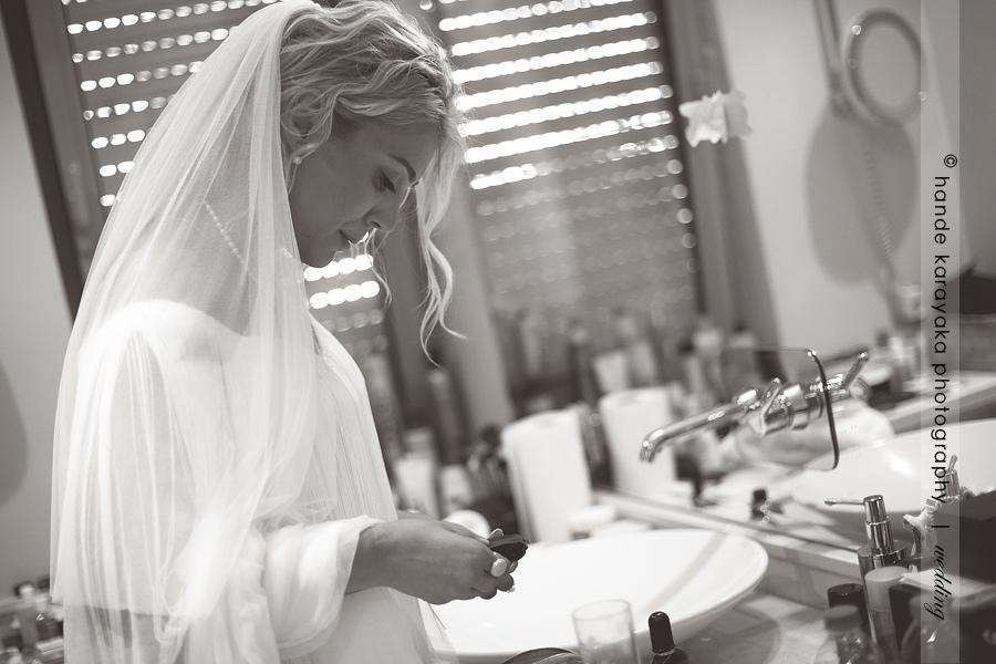 Düğün fotoğrafçısı fotoğrafları