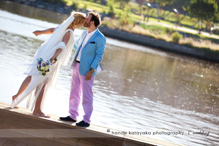 Düğün fotoğrafçısı - Wedding photos istanbul