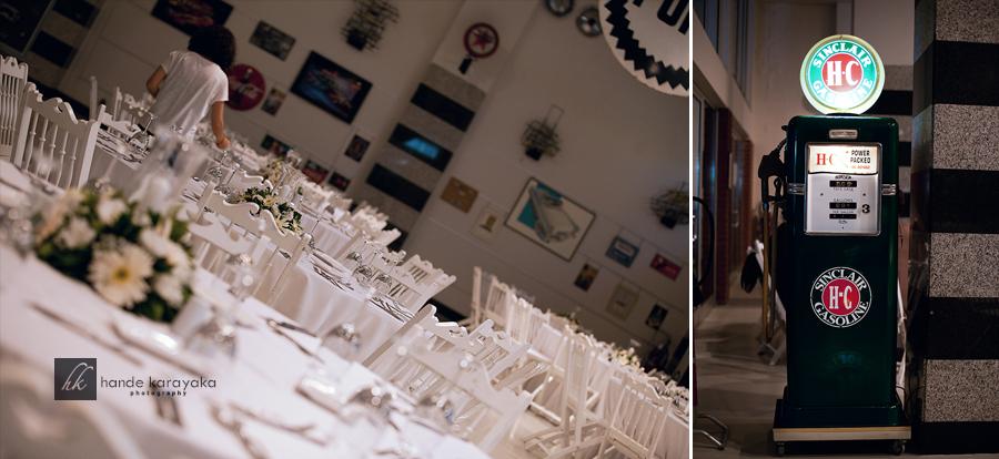 İstanbul Düğün fotoğrafçısı fotoğrafları