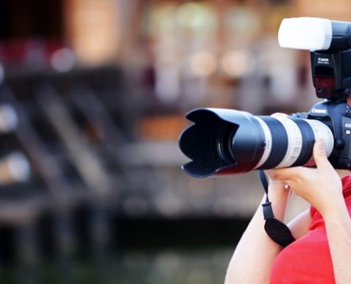 Düğün fotoğrafçısı seçerken dikkat