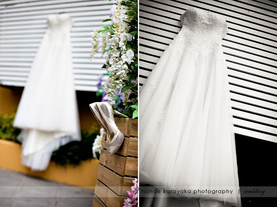 düğün fotoğrafçısı - Wedding photography istanbul day documentary
