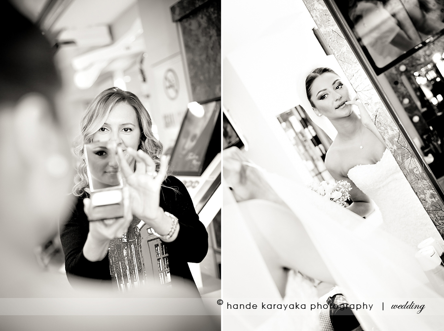 düğün fotoğrafçısı - Wedding photography istanbul