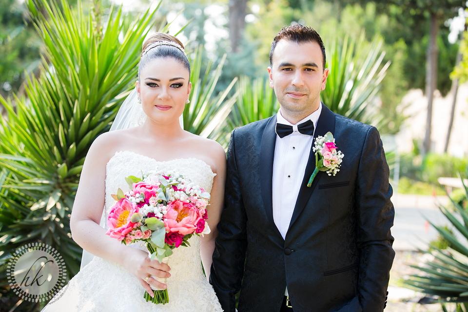 Kıbrıs magusa düğün fotoğrafçısı fotoğrafları