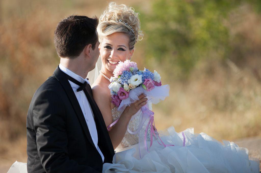 Kırklareli düğün fotoğrafçısı fotoğrafları