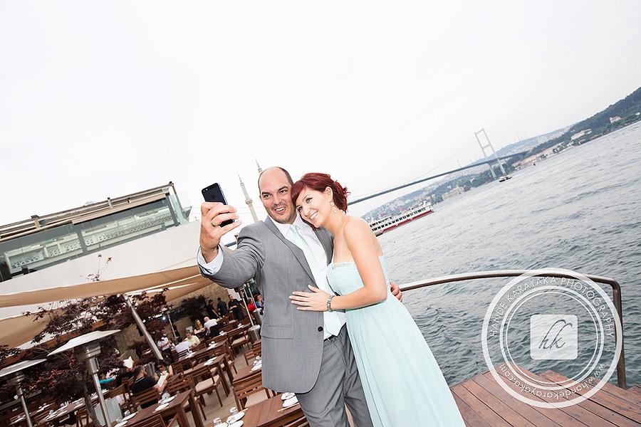 Nişan fotoğrafçısı fotoğrafları