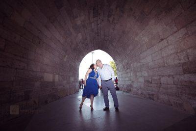 Nişan fotoğrafçısı fotoğrafları İstanbul