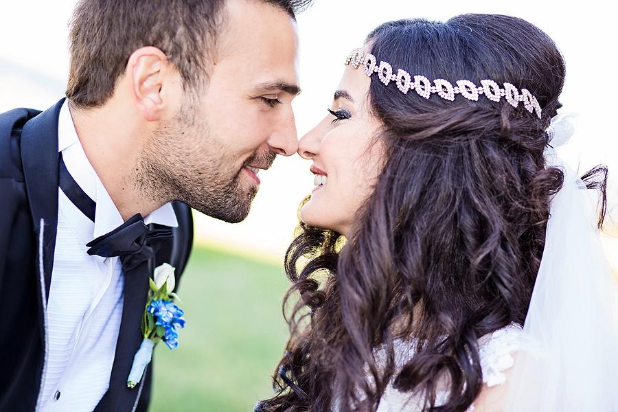 Ordu düğün Nişan fotoğrafçısı fotoğrafları