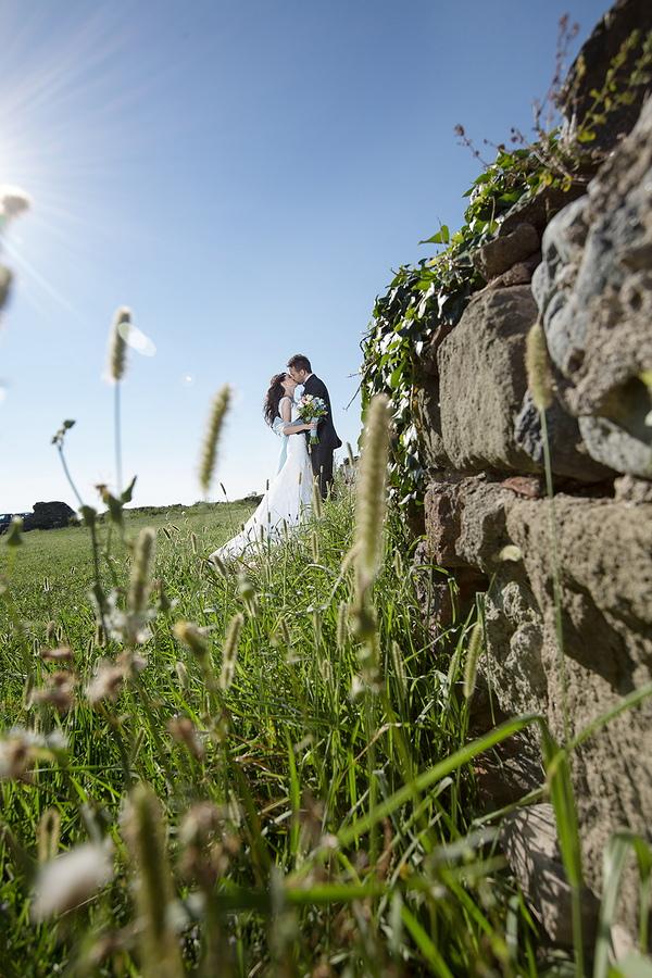 Perşembe Yason Burnu düğün fotoğrafı