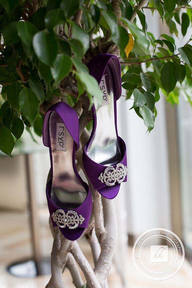 Seyhan oteli düğün