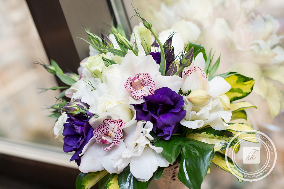 Adana seyhan oteli düğün